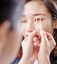 双眼皮手术适合人群