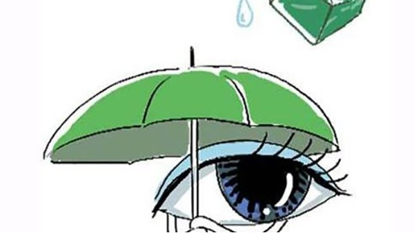 年轻人也会得青光眼吗 衡水治青光眼医院