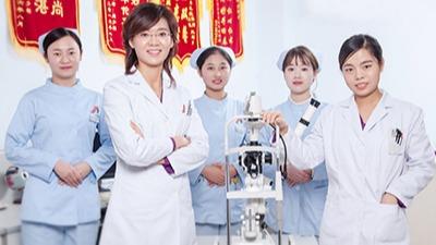 复明医院李燕:治疗晶体过敏性青光眼一例