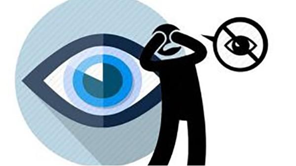 关于初次配镜为什么要散瞳验光