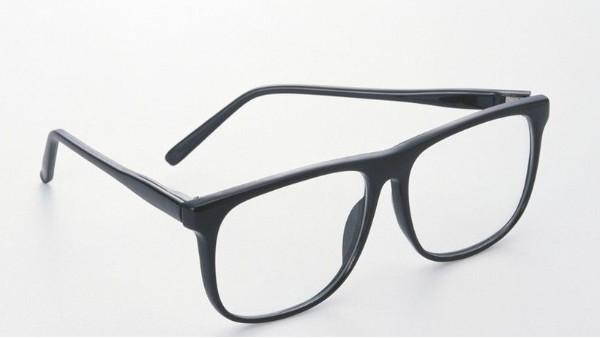为什么配了新眼镜需要适应 衡水视力矫正手术多少钱